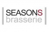Seasons Brasserie